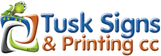 Tusk Signs and Printing