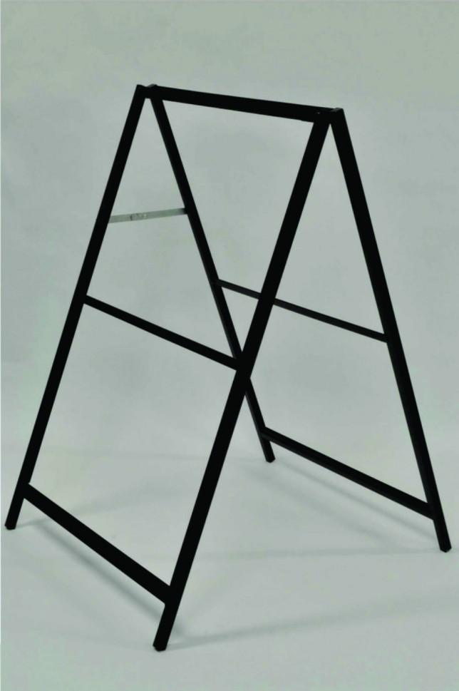 A-Frame (Sandwich) board