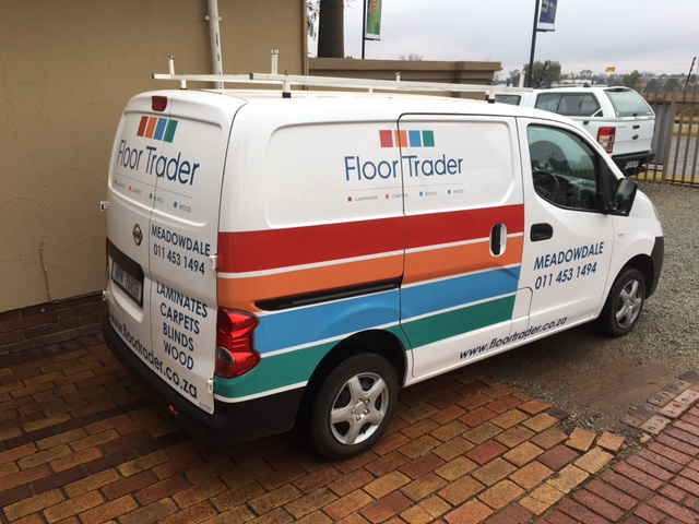 Floor Trader Vehicle branding July2016  (3)